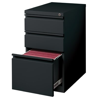 CommClad 3-Drawer Mobile P..