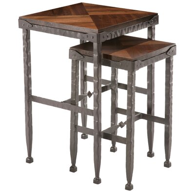 Stone County Ironworks Forest Hill Large Piece N..