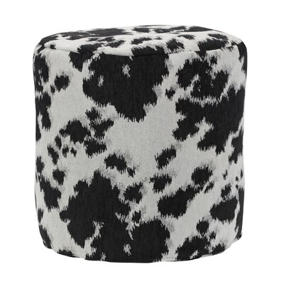 American Furniture Classics Cow Udder Mad..