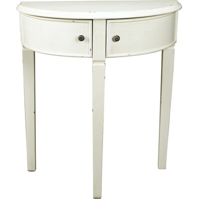 AA Importing Cassidy Console Table
