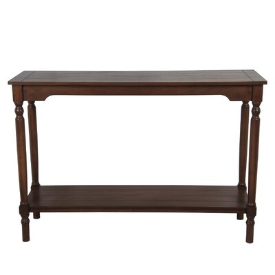 Darby Home Co Aaronsburg End Table