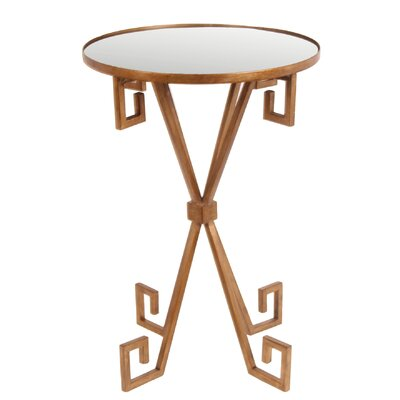 Mercer41 Camelford End Table