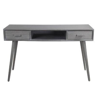 Mercury Row Batavia Console Table
