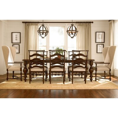 Paula Deen Home River House Dining Table