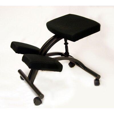 Jobri Standard Kneeling Chair