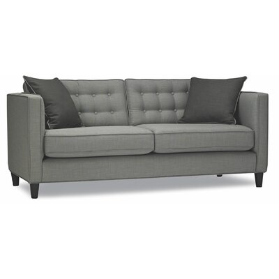 Sofas to Go Potts Sofa