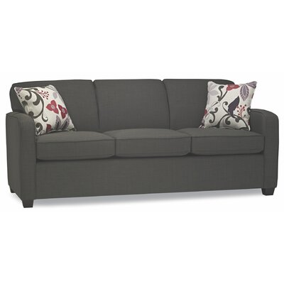 Sofas to Go Cliff Double Sleeper Sofa