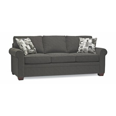 Sofas to Go Tom Queen Sleeper Sofa