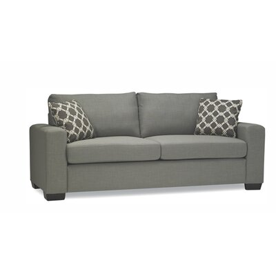Sofas to Go Mimi Double Sleeper Sofa