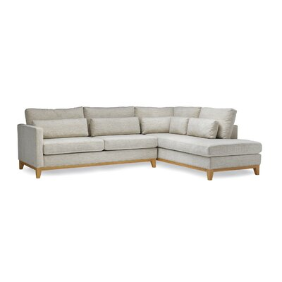 Sofas to Go Ben Sectional