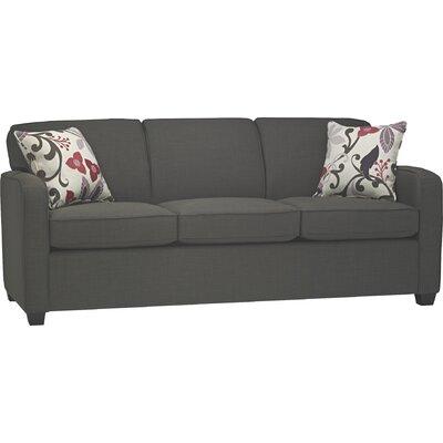 Sofas to Go Cliff Queen Sleeper Sofa & Reviews