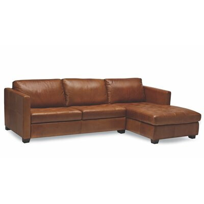 Sofas to Go Garcia Sectional