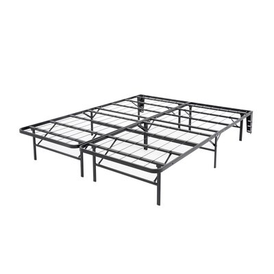 Leggett & Platt Atlas Bed Frame
