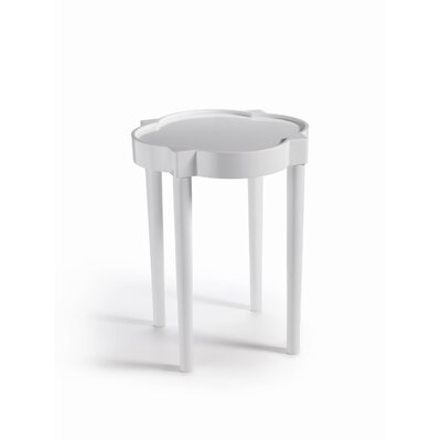 Zodax End Table