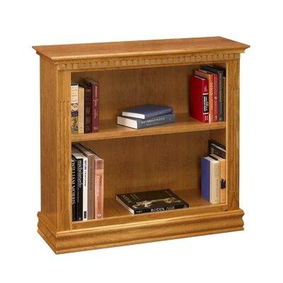 A&E Wood Designs Monticello 36