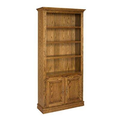 A&E Wood Designs Britania 72