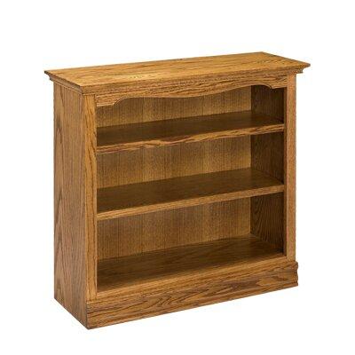A&E Wood Designs Americana 36