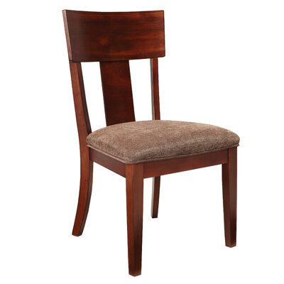Somerton Dwelling Studio Side Chair (Set of 2)