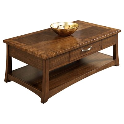 World Menagerie Andover Coffee Table