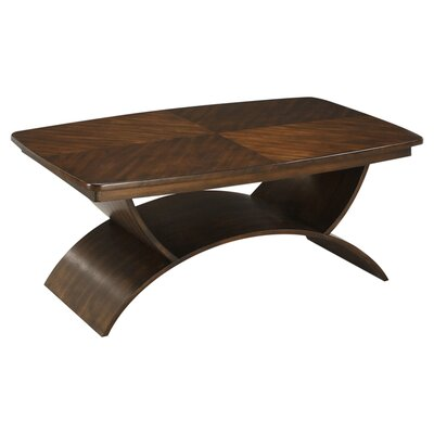 Somerton Dwelling Cirque Coffee Table