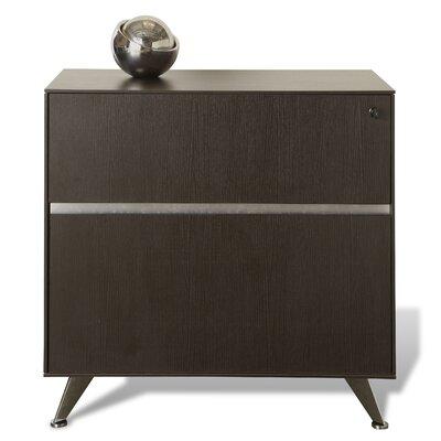 Unique Furniture 300 Series Lateral File ..