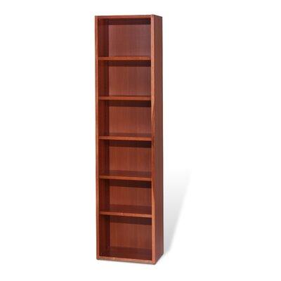 Unique Furniture Wood 86