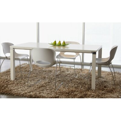 Unique Furniture 500 Series Conference Table