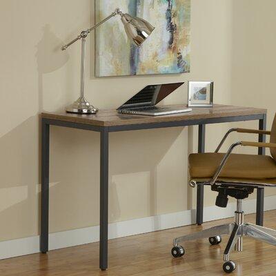 Unique Furniture Writing Desk