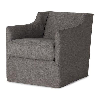 Tommy Hilfiger Arnaud Arm Chair