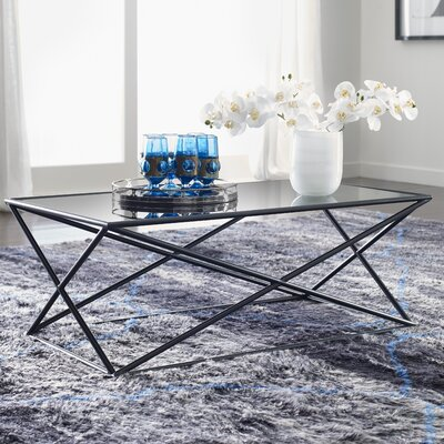 Tommy Hilfiger Azura Coffee Table