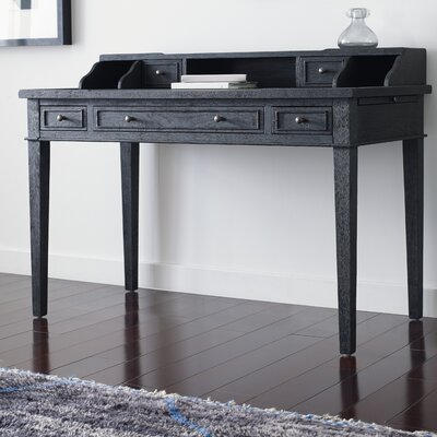Tommy Hilfiger Catalana Writing Desk