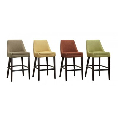 Sunrise Furniture Mesa 31