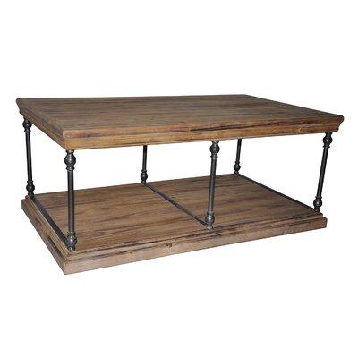 Laurel Foundry Modern Farmhouse Celestia Coffee Table