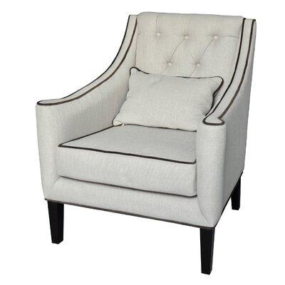 Mercer41 Colson Arm Chair