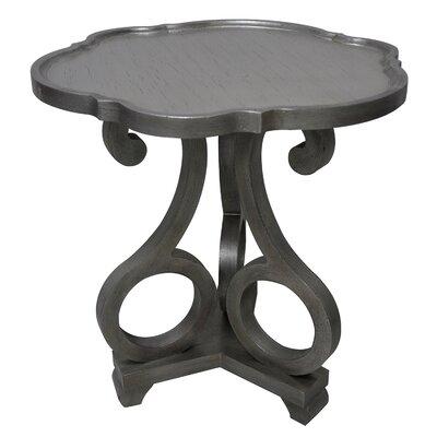 Astoria Grand Coates End Table