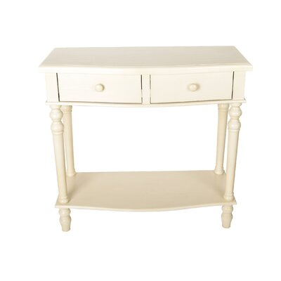 Beachcrest Home Sunderland End Table