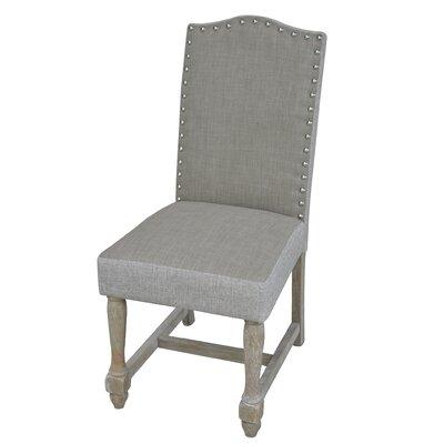 Lark Manor Camuto Side Chair