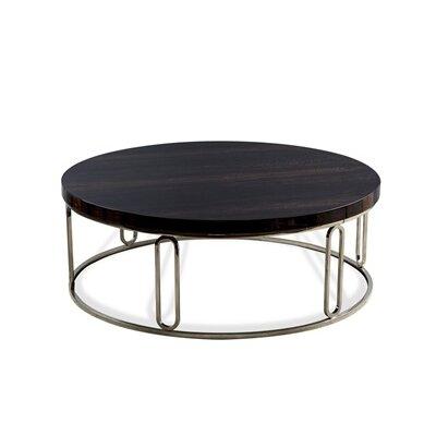 Interlude Barcelona Coffee Table
