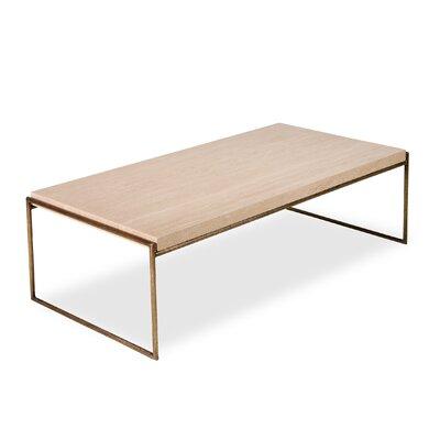 Interlude Mia Coffee Table