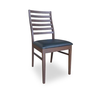 New Spec Inc Cafe Side Chair (Set of 2)