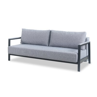 New Spec Inc Sleeper Sofa