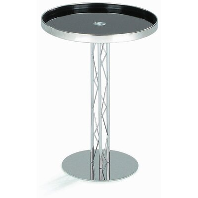 New Spec Inc Enta-63 End Table