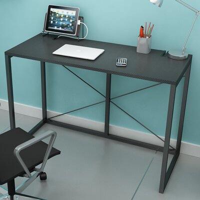 Atlantic Technology Writing Desk