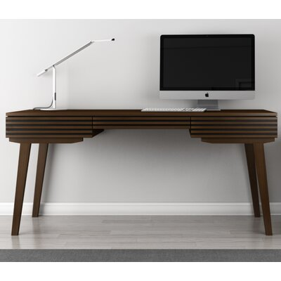 Furnitech Tango Writing Desk