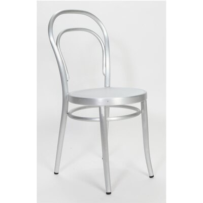 Alston Vienne Side Chair (Set ..