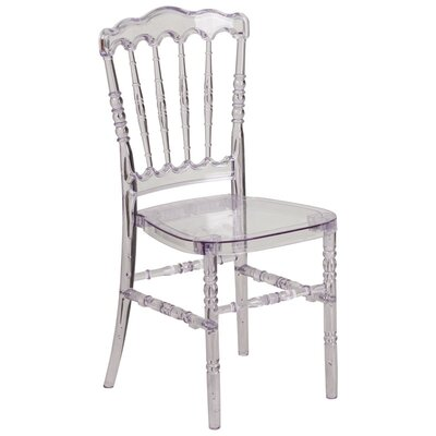 Alston Casper Side Chair (Set of 2)