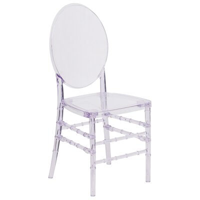 Alston Side Chair (Set of 2)