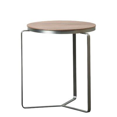 Abbyson Living Lorel End Table