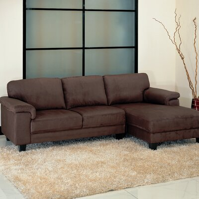 furniture living room furniture brown sectional sofas abbyson