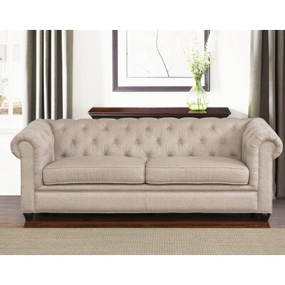 One Allium Way Breaux Sofa